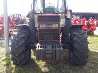 Case IH 856 XLN Traktor