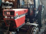 Case IH 856 Тракторы