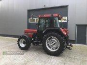 Traktor des Typs Case IH 856XL mit Druckluftanlage, 40 Km/H, Gebrauchtmaschine in Meppen