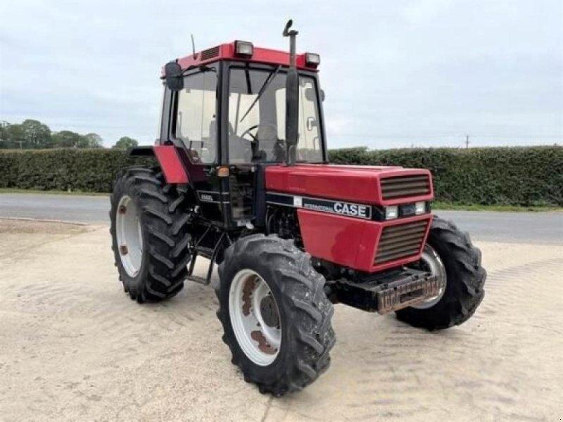 Traktor tipa Case IH 856xl only 4727hrs!, Gebrauchtmaschine u  (Slika 1)