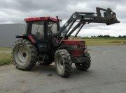 Traktor du type Case IH 856XL, Gebrauchtmaschine en Le Horps