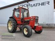 Traktor des Typs Case IH 885 XL, Gebrauchtmaschine in Kronstorf