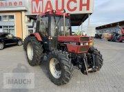 Traktor des Typs Case IH 885 XLA, Gebrauchtmaschine in Burgkirchen