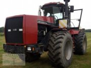Case IH 9280 Traktor
