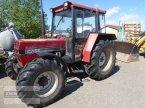 """Traktor des Typs Case IH 933 Allr """"Exklusiv"""" Technisch OK!  15800 Euro incl. 19% Mwst in Langenzenn"""