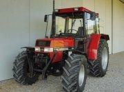 Traktor типа Case IH 940, Gebrauchtmaschine в Kammlach