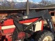 Case IH 946 Traktor