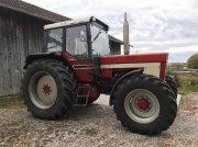 Traktor del tipo Case IH 955 A, Gebrauchtmaschine en Murnau
