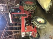 Traktor des Typs Case IH 955 defekt PTO, Gebrauchtmaschine in Sakskøbing