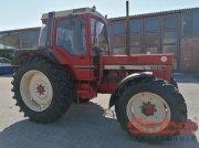 Traktor типа Case IH 955 XL, Gebrauchtmaschine в Ampfing