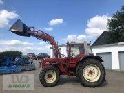 Traktor типа Case IH 955 XL, Gebrauchtmaschine в Spelle