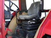 Traktor des Typs Case IH 955 XL, Gebrauchtmaschine in Oberneukirchen