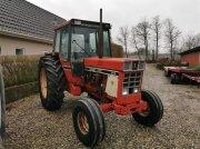 Traktor типа Case IH 955, Gebrauchtmaschine в Egtved