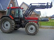 Case IH 956 Frontlader+Druckluft Тракторы