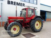 Case IH 956 XL Allrad Трактор