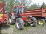Case IH 956 XL Frontzapfwelle, FKH, DL Traktor