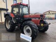 Case IH 956 XL + FZW + FKH + DL Тракторы