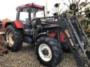 Case IH 956 XL Тракторы