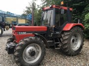 Case IH 956 XL Трактор