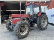 Traktor des Typs Case IH 956 XL, Gebrauchtmaschine in Aalestrup