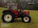 Traktor des Typs Case IH 956 XL in Schlüsselfeld-Elsendorf