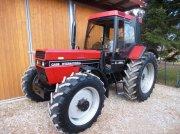 Case IH 956 XL Traktor