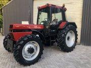 Traktor типа Case IH 956 xl, Gebrauchtmaschine в Werkendam