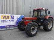 Traktor типа Case IH 956 XL, Gebrauchtmaschine в Deurne