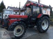 Case IH 956 XLA Traktor