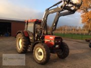 Case IH 956 XLA Тракторы