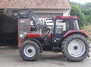 Case IH 956 XLA Трактор