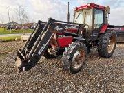 Case IH 956XL Тракторы