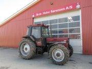 Case IH 956XL Трактор