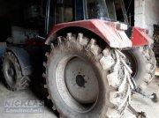 Case IH 956XLA Tractor