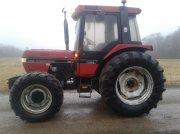 Traktor a típus Case IH 995 Turbo, Gebrauchtmaschine ekkor: Skive