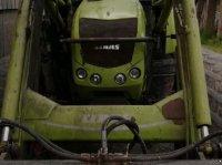 Case IH AXOS 340 Traktor