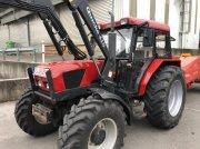 Traktor des Typs Case IH C70, Gebrauchtmaschine in Donaueschingen