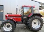 Traktor des Typs Case IH Case 1455 XL, kein 1255XL ,Klima,Reifen +Turbokupplung NEU,1255XL in Meppen