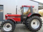 Traktor des Typs Case IH Case 1455 XL, kein 1255XL ,Klima,Reifen +Turbokupplung NEU,1255XL, Gebrauchtmaschine in Meppen