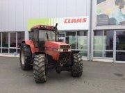 Case IH CASE 5140 Traktor