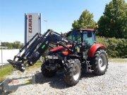 Traktor des Typs Case IH CASE 95U, Gebrauchtmaschine in Mengkofen