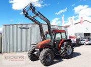 Case IH Case CS 68 Тракторы