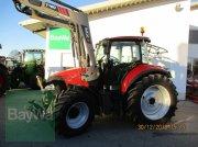 Case IH CASE IH 95 U PRO #396 Traktor