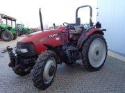 Case IH Case JX 95 Traktor