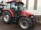Traktor des Typs Case IH Case JX1080 U in Donaueschingen
