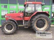 Traktor des Typs Case IH Case Maxxum 5140, Gebrauchtmaschine in Homberg/Efze