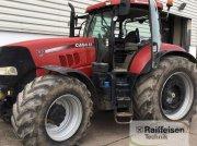 Case IH Case Puma CVX 230 Traktor