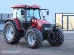 Traktor des Typs Case IH CS 105 Pro Steyr MT 9105 *Betriebsauflösung* in Putzleinsdorf