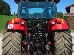 Traktor des Typs Case IH CS 105 Pro in Irschenberg