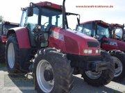 Case IH CS 110 Тракторы